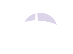 New Dimensions Community Church